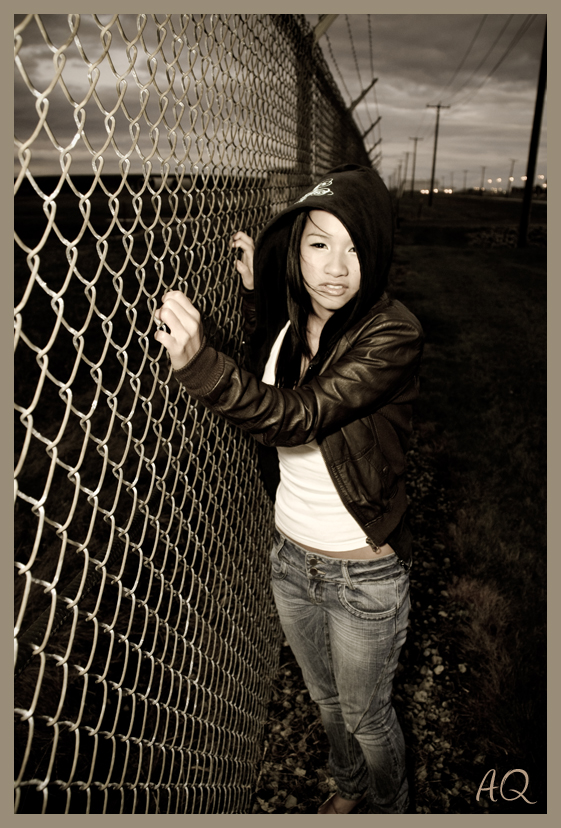 Oct 29, 2009 AQurateExposure
