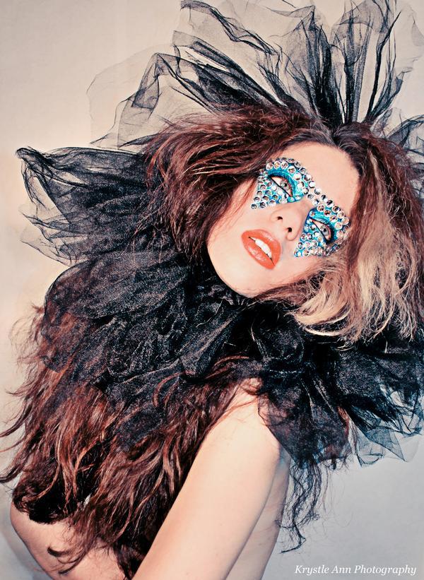Oct 30, 2009 Masque