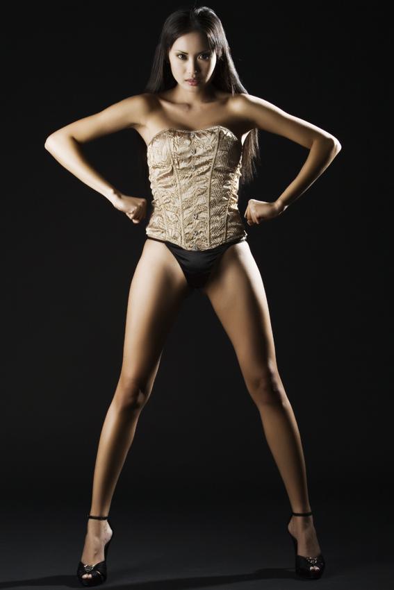 Male model photo shoot of Mauro Cremonesi in Milano-Studio