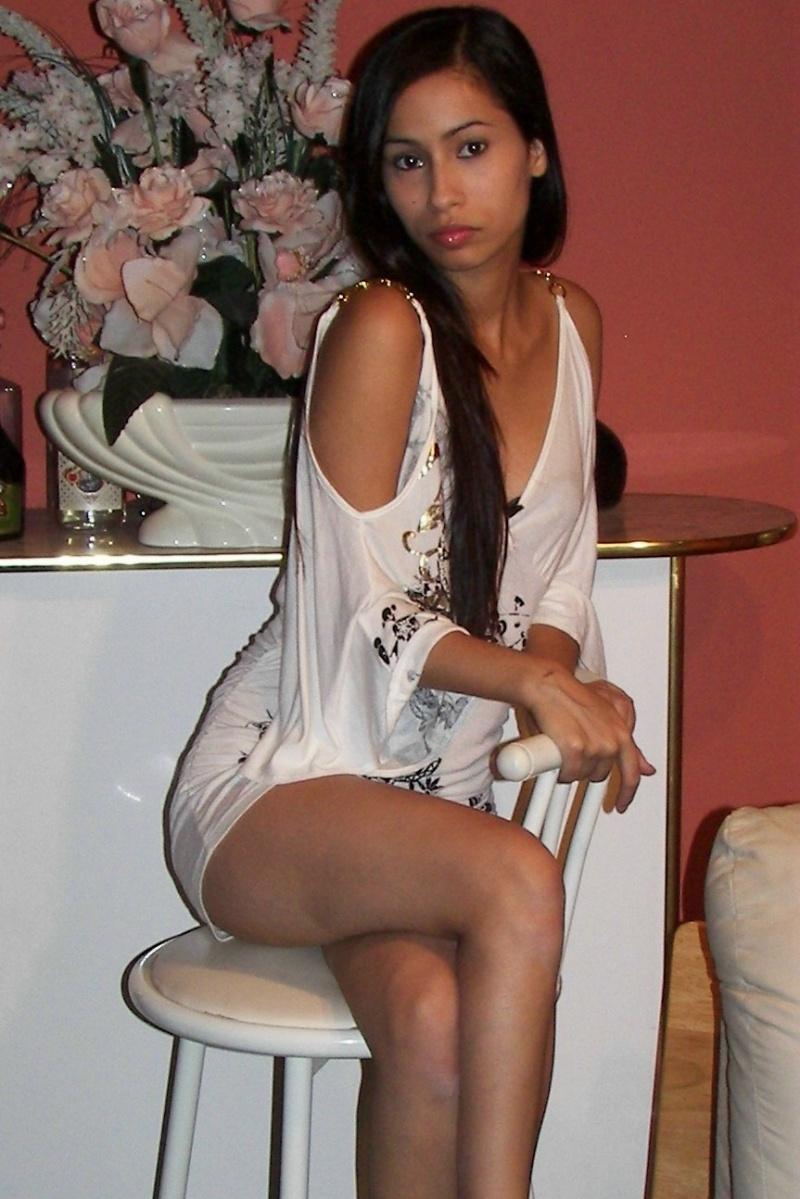 BX.N.Y. Oct 31, 2009 Bosco Thomas/Dennis Clarke Next Cover Girl!!