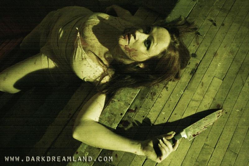 Female model photo shoot of dreamland in dreamland loft, los angeles