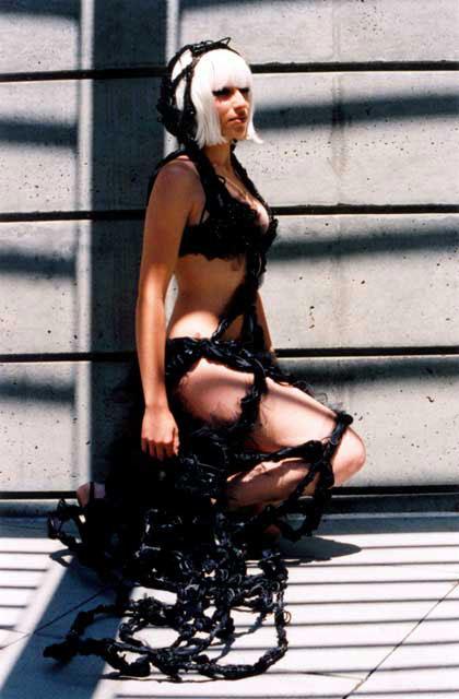 Male model photo shoot of Steven S Hood in San Francisco, CA
