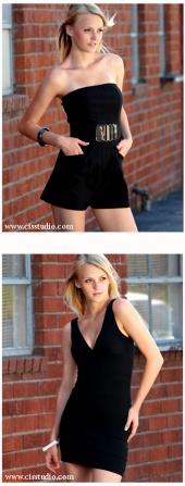 http://photos.modelmayhem.com/photos/091103/00/4aefe9c3e490f_m.jpg