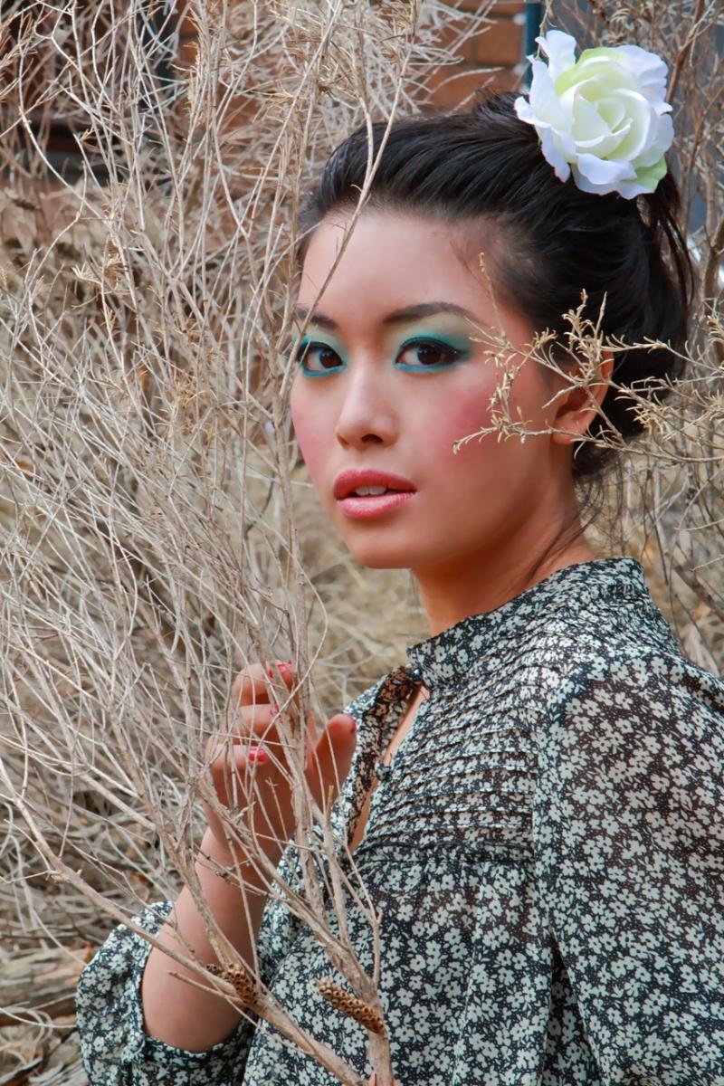 Female model photo shoot of Adeles Photography in Sydney