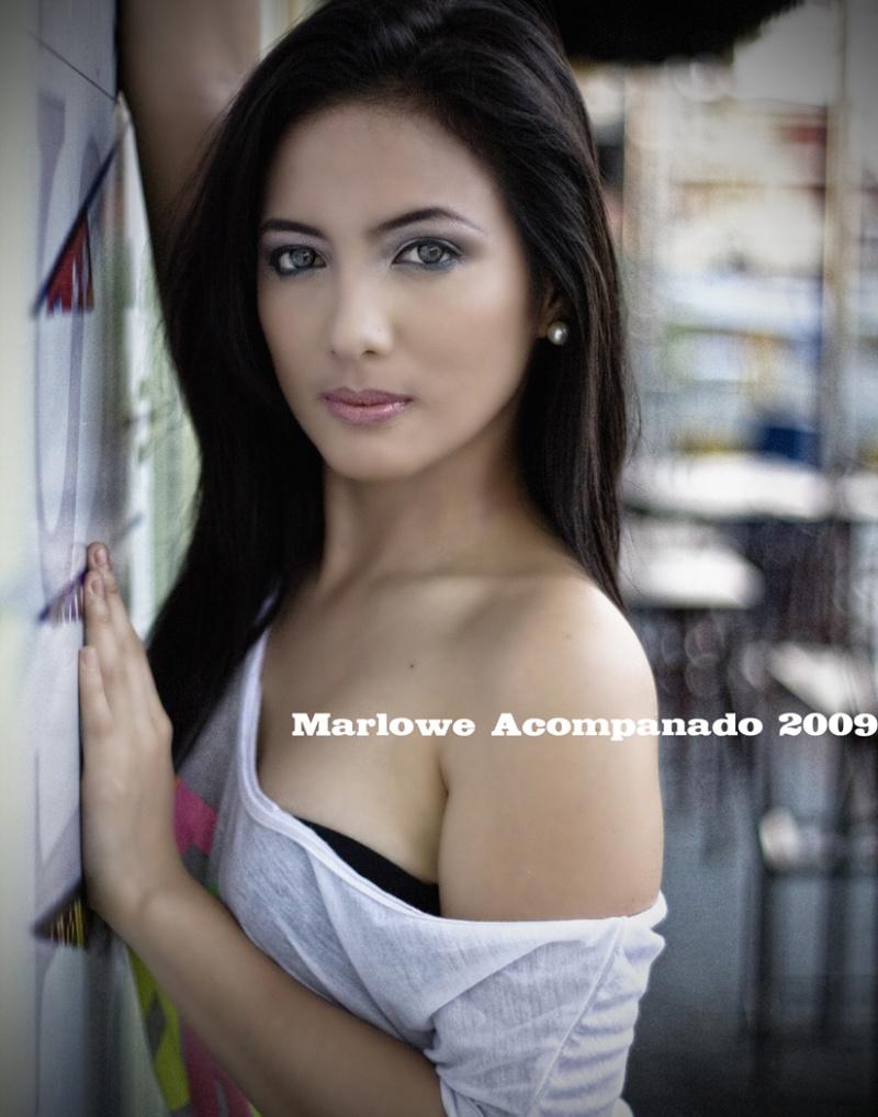 Nov 03, 2009 All Rights Reserved. Marlowe Acompanado Ms. Kash