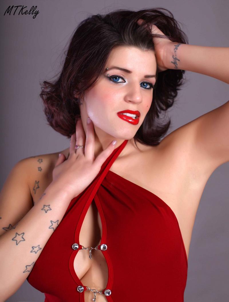 Nov 03, 2009 New shoot