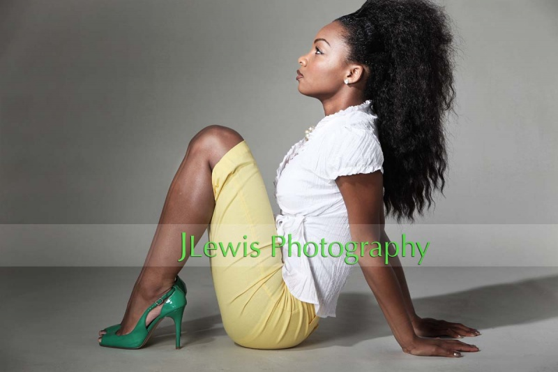 Male and Female model photo shoot of JLewis Photography and CeCess in Washington DC