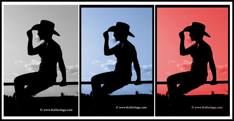 Male model photo shoot of Ks Photo Doctor by KsHeritage in The Great State of Kansas!