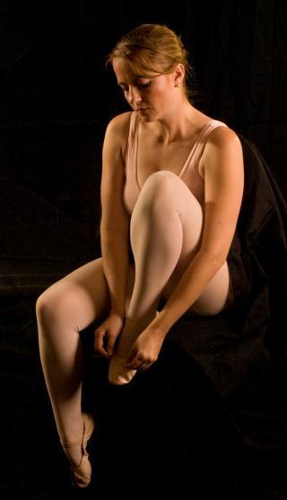 www.meetup.com/arizonaindependentmodelsandphotographers Nov 04, 2009 Ruth Rogerson Ballerina