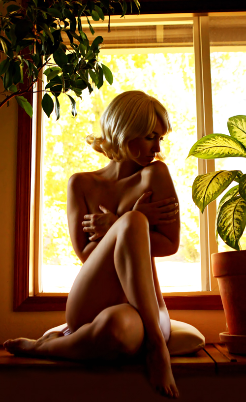 Vancouver, Washington Nov 05, 2009 Bella Divine Photography Styling & Photography by me...