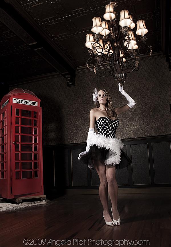 Shillington, PA Nov 06, 2009 Angela Pilat Photography.com