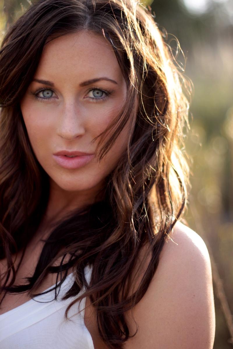 Female model photo shoot of Megan Nicole Schumacher