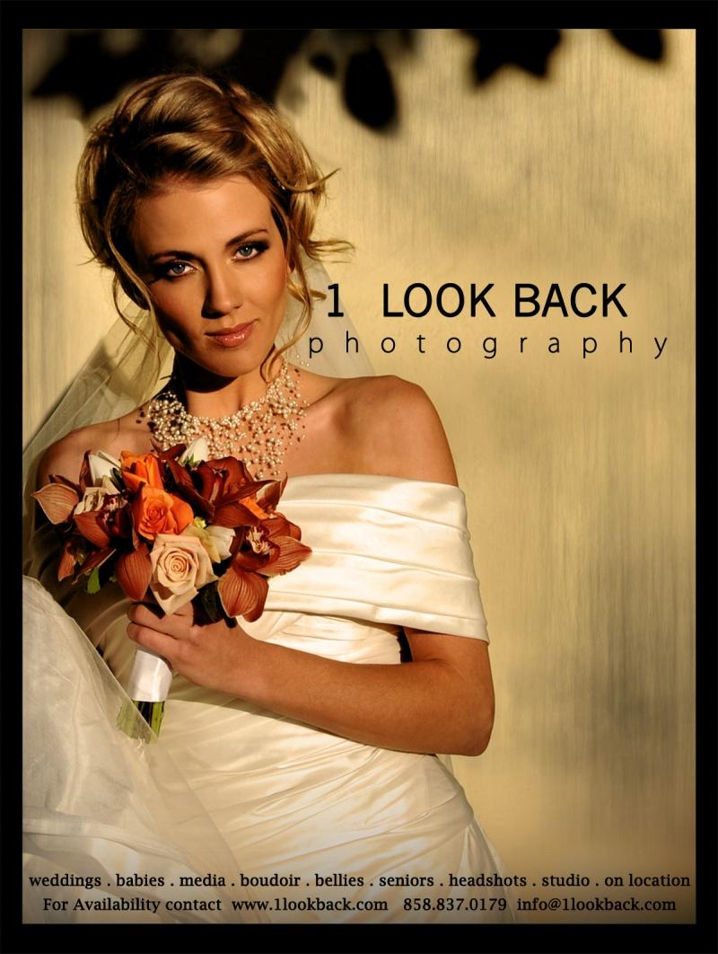 Nov 08, 2009 1LookBack Photography