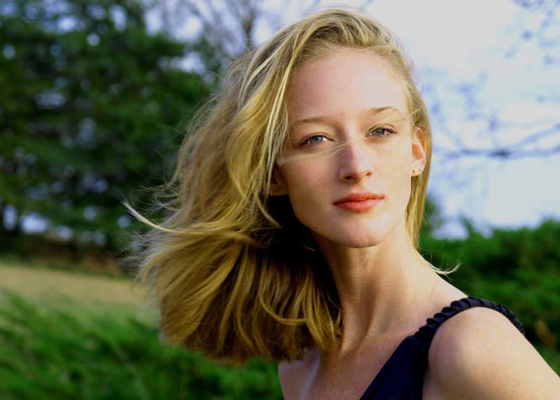 Female model photo shoot of Nicole Stafford