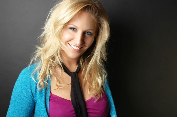 Nov 09, 2009 Smiler