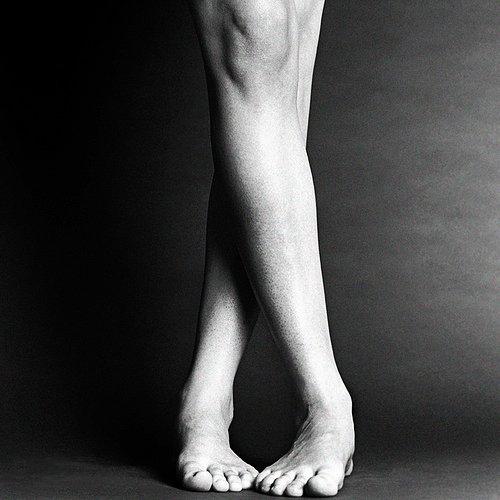 Female model photo shoot of Hilary Elyse