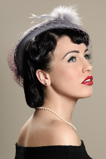 Female model photo shoot of Miss Cal O Rein