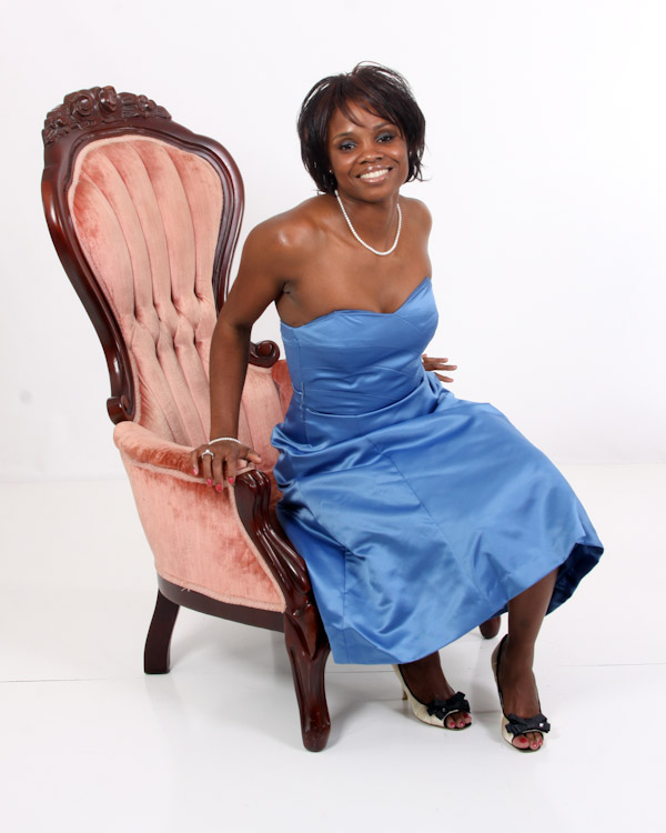 Female model photo shoot of Cristyles by Mesmarise Photography in Fayetteville, NC