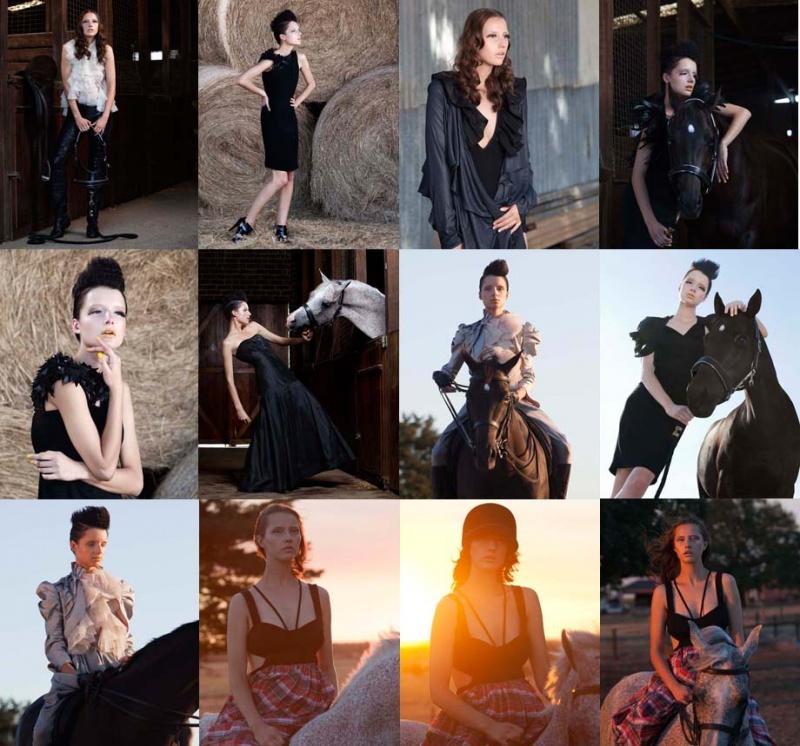 Female model photo shoot of Laura  Neumeister Photo