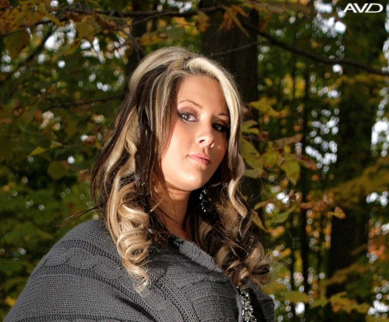 Nov 12, 2009 AVD