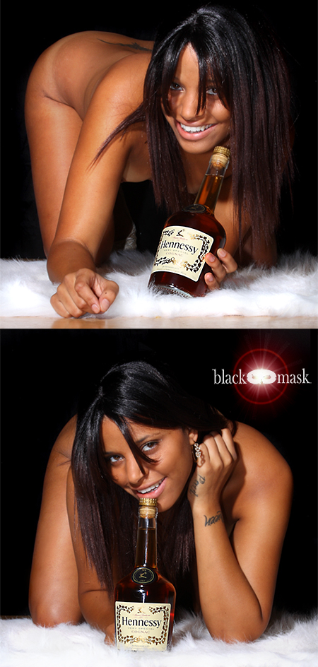 Female model photo shoot of Mrs Chairman by Adam Wess Photography