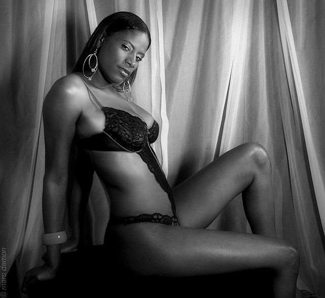 Female model photo shoot of Nakeda Eye Candy by Marc Damon in lawrencevill GA