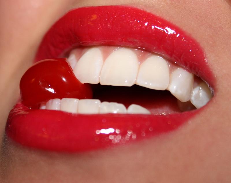 Nov 14, 2009 Teeth