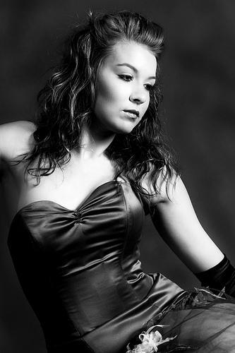 Nov 15, 2009 Sonia Himelspach- Pixy Studios Pixy Studios
