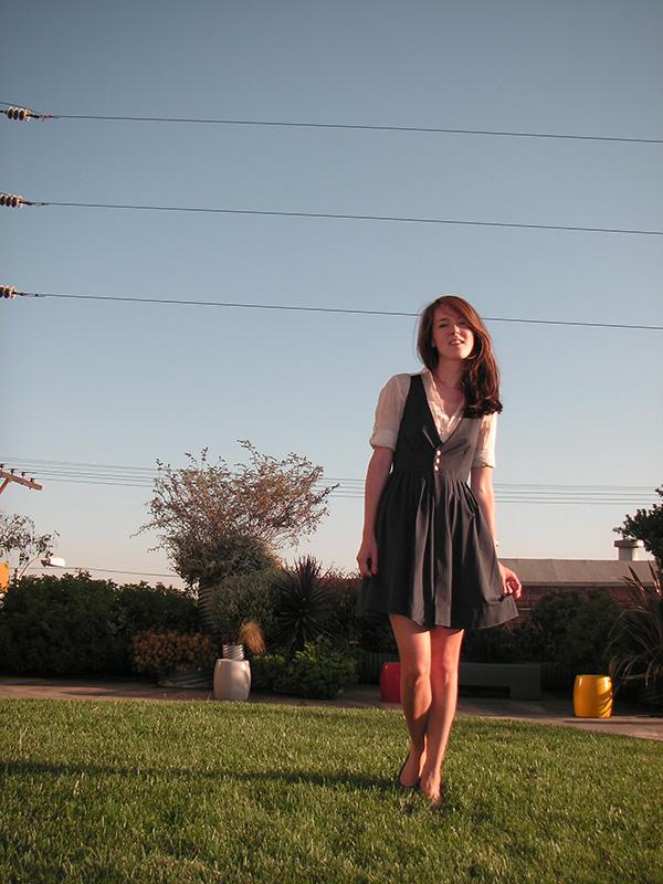 Nov 15, 2009