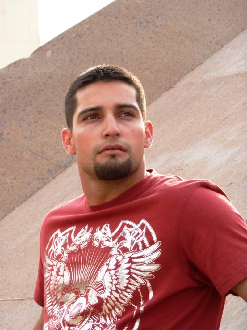 Taji, Iraq Nov 15, 2009