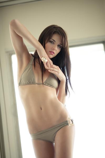 Female model photo shoot of PRETTY PUBLIC AFFAIR by KooK, makeup by PRETTY PUBLIC AFFAIR