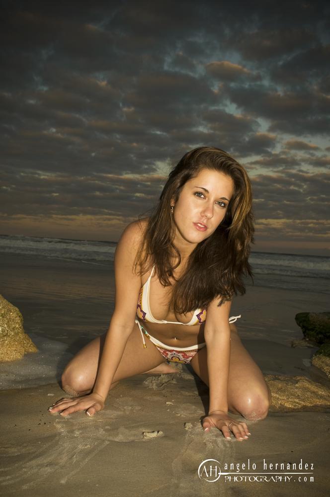 Female model photo shoot of Amber Dianne