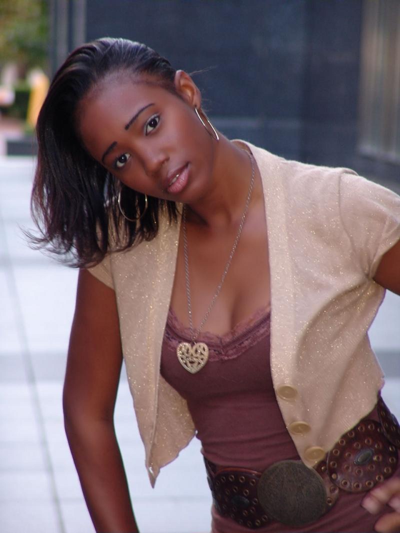 Female model photo shoot of Angell Fox by E P S International in Jacksonville