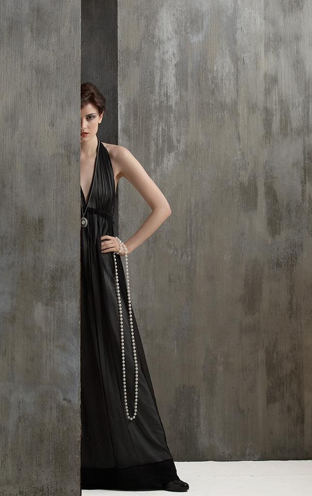 Nov 25, 2009 Model: Kelleth; MUA/Hair: Brandy Sommer Wood; Styling: LT Styling