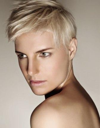 Female model photo shoot of highfashion_sara by v v v in nyc