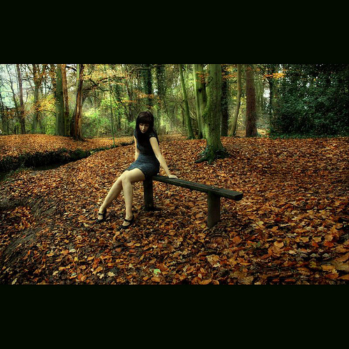 West Midlands, UK Nov 27, 2009 DigitalPsam Oct. 2009 All rights reserved ©