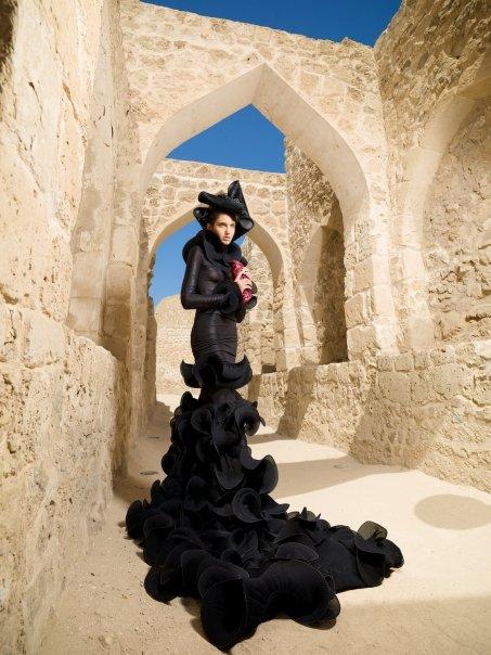 Bahrain Nov 28, 2009 Ali Al Rifai