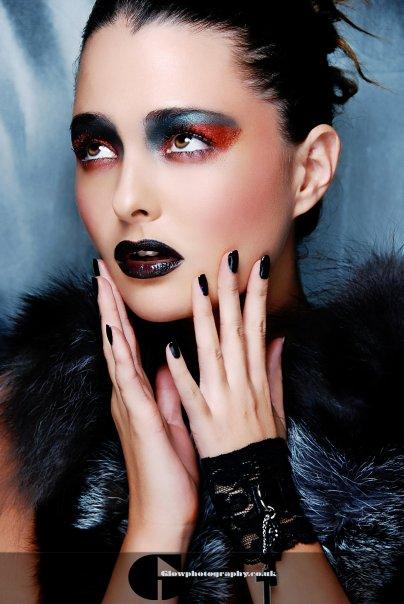London Nov 29, 2009 Sarah Munroe Glow Photography