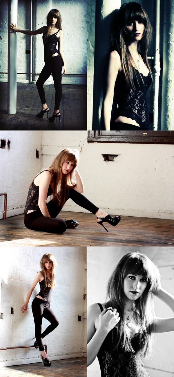 Female model photo shoot of Heather Louise and HELLO SAMMY in Nottingham, UK