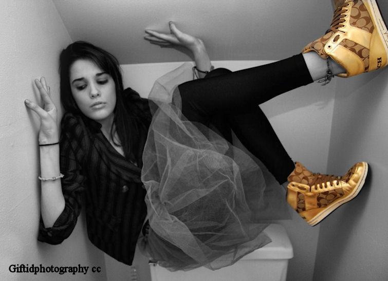 Nov 30, 2009 giftidphotography Sarah