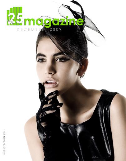 http://photos.modelmayhem.com/photos/091130/20/4b1495891f9f0.jpg