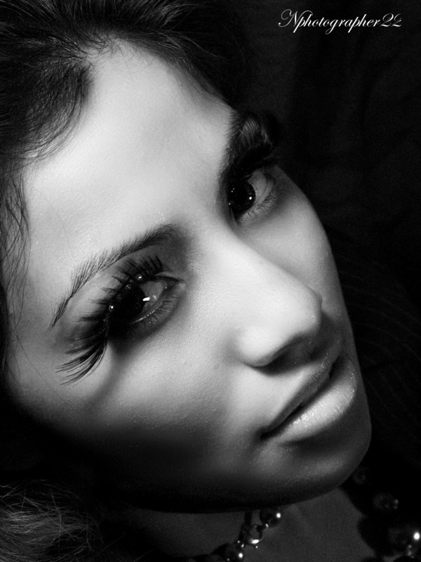 studio Nov 30, 2009 nphotographer22 Nila