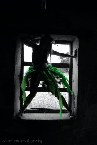 Female model photo shoot of Nicola-Jayne by Rachael Hamra in Barossa Valley.