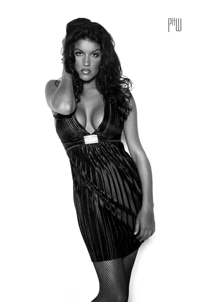 Nov 30, 2009 Michelle