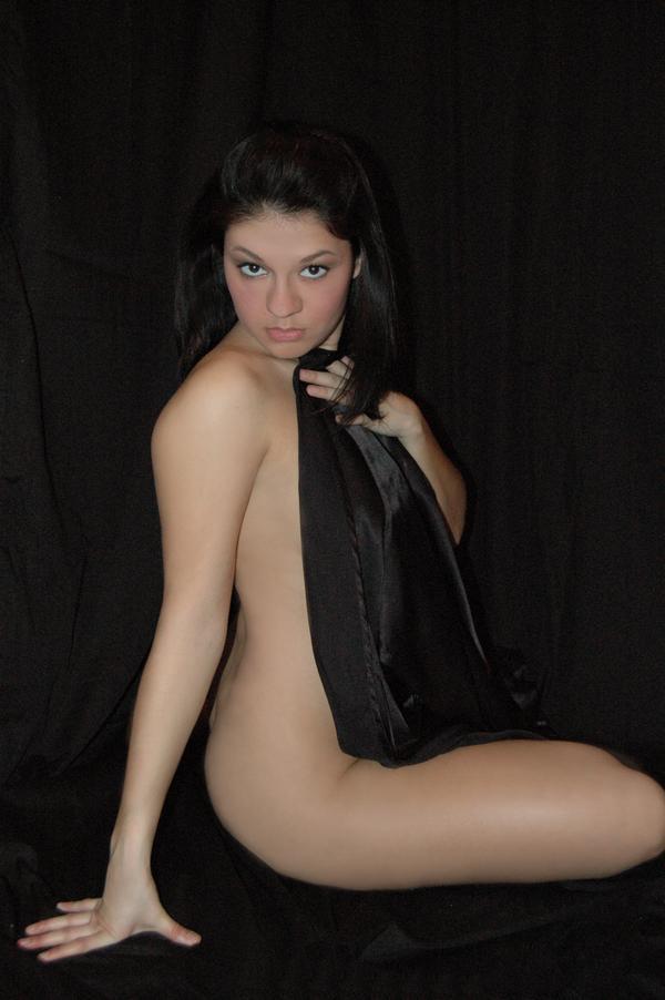 Dec 02, 2009