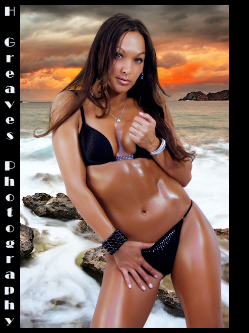 Dec 02, 2009 Bodies Of The Year Calendar - H Greaves Photography Hardbodies