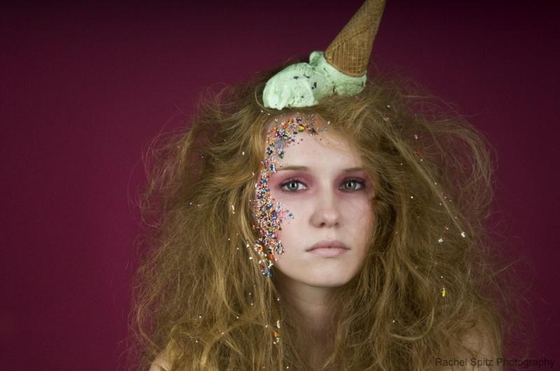 Studio Dec 02, 2009 Rachel Spitz Model:Casey Chibirka Make up:Me Wardrobe:Me