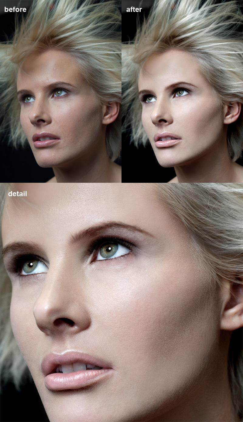 Female model photo shoot of UpGrade iMaGe