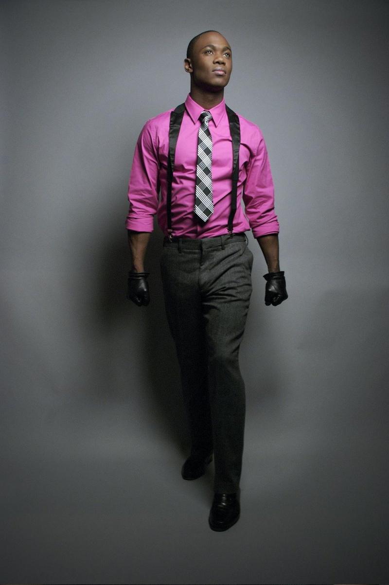 Male model photo shoot of Jonn Earl Jonnz in Visage-1Studios