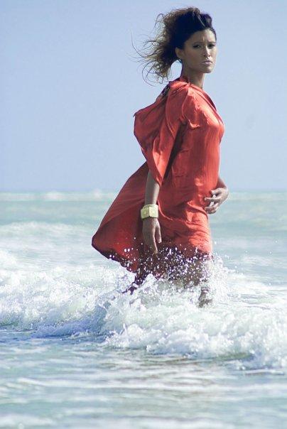 Male model photo shoot of The Idan in Port Dickson